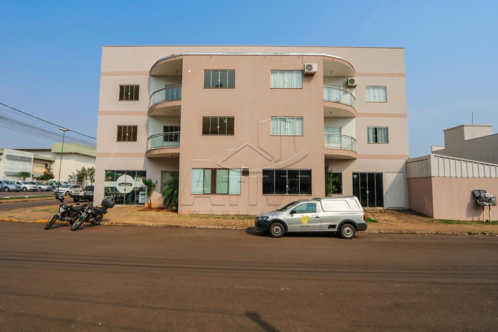 Alugar Apartamento / Padrão em Toledo apenas R$ 1.100,00 - Foto 25