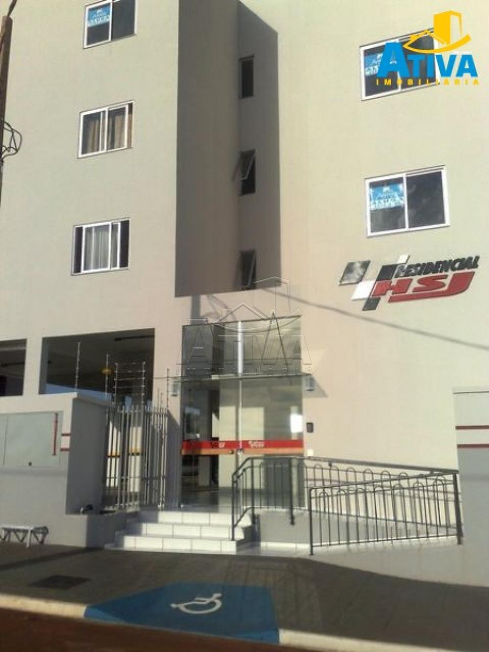 Alugar Apartamento / Padrão em Toledo apenas R$ 690,00 - Foto 17
