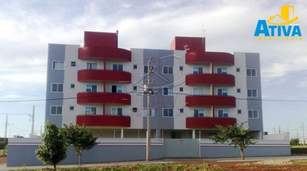 Alugar Apartamento / Padrão em Toledo apenas R$ 690,00 - Foto 16