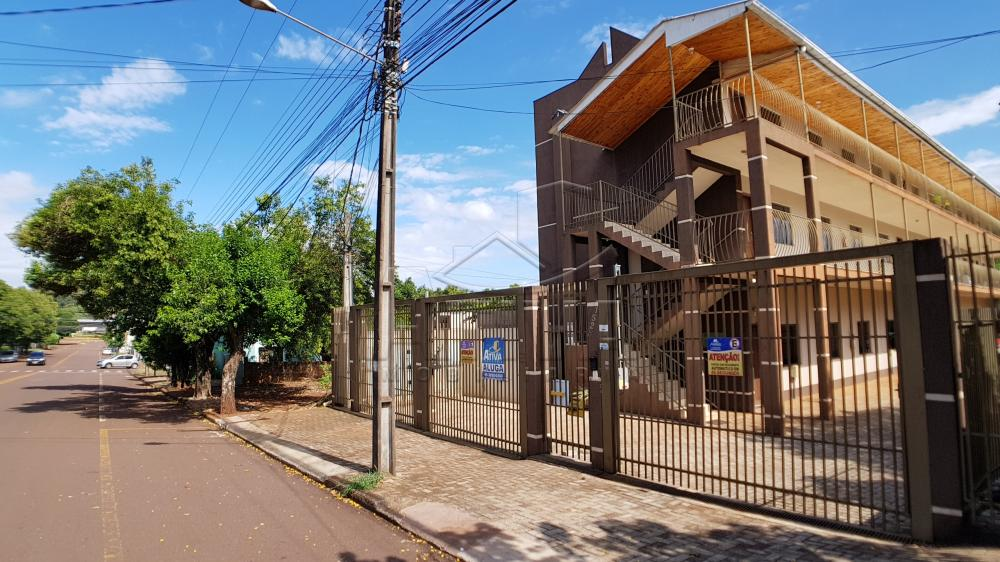 Alugar Apartamento / Padrão em Toledo apenas R$ 500,00 - Foto 16
