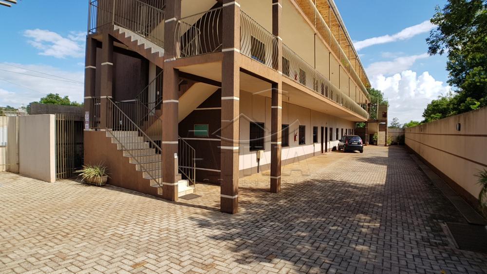 Alugar Apartamento / Padrão em Toledo apenas R$ 500,00 - Foto 18