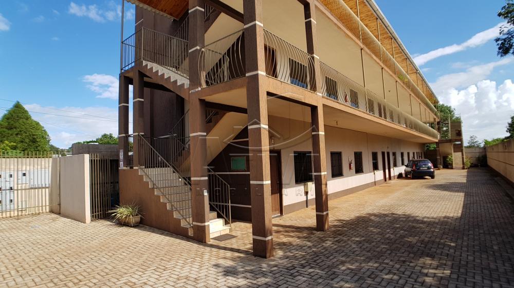 Alugar Apartamento / Padrão em Toledo apenas R$ 750,00 - Foto 17