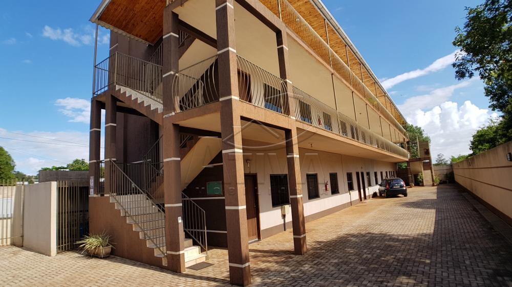 Alugar Apartamento / Padrão em Toledo apenas R$ 750,00 - Foto 18