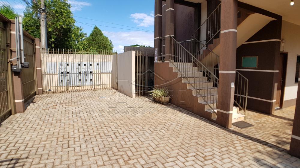 Alugar Apartamento / Padrão em Toledo apenas R$ 500,00 - Foto 22