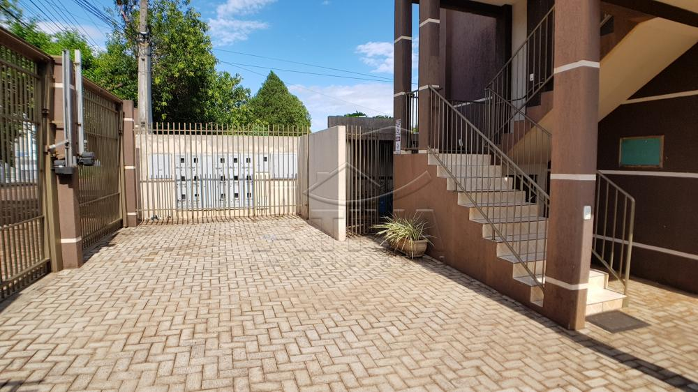 Alugar Apartamento / Padrão em Toledo apenas R$ 750,00 - Foto 20