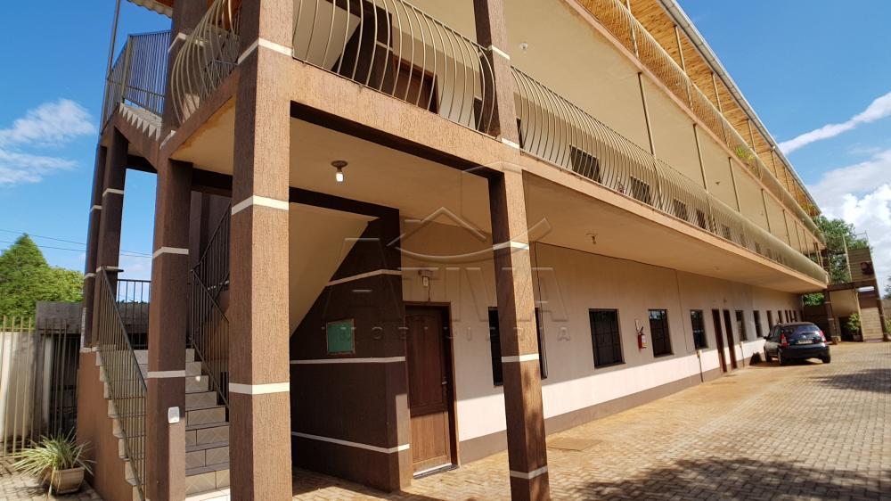 Alugar Apartamento / Padrão em Toledo apenas R$ 750,00 - Foto 22