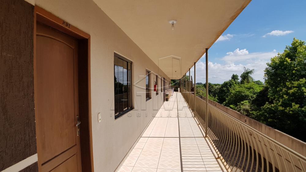 Alugar Apartamento / Padrão em Toledo apenas R$ 500,00 - Foto 26