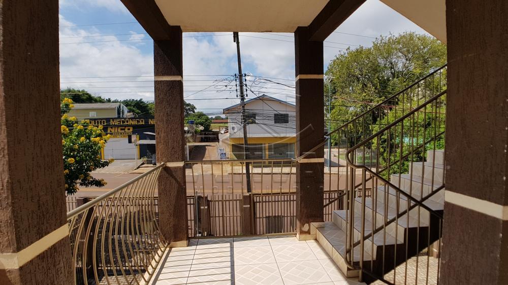 Alugar Apartamento / Padrão em Toledo apenas R$ 500,00 - Foto 27