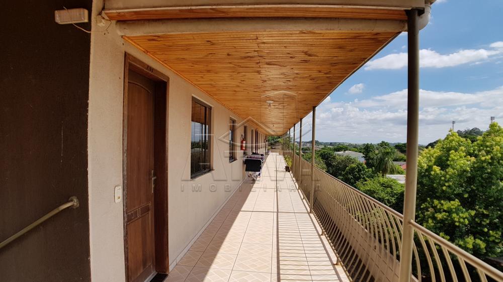Alugar Apartamento / Padrão em Toledo apenas R$ 750,00 - Foto 25