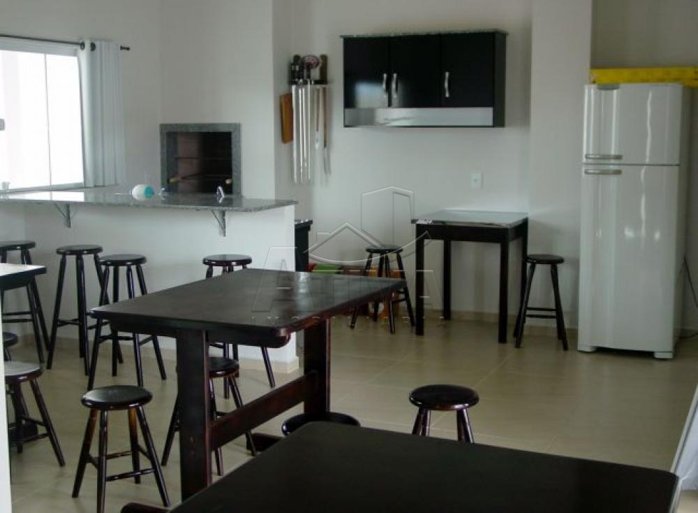 Alugar Apartamento / Padrão em Toledo apenas R$ 900,00 - Foto 26