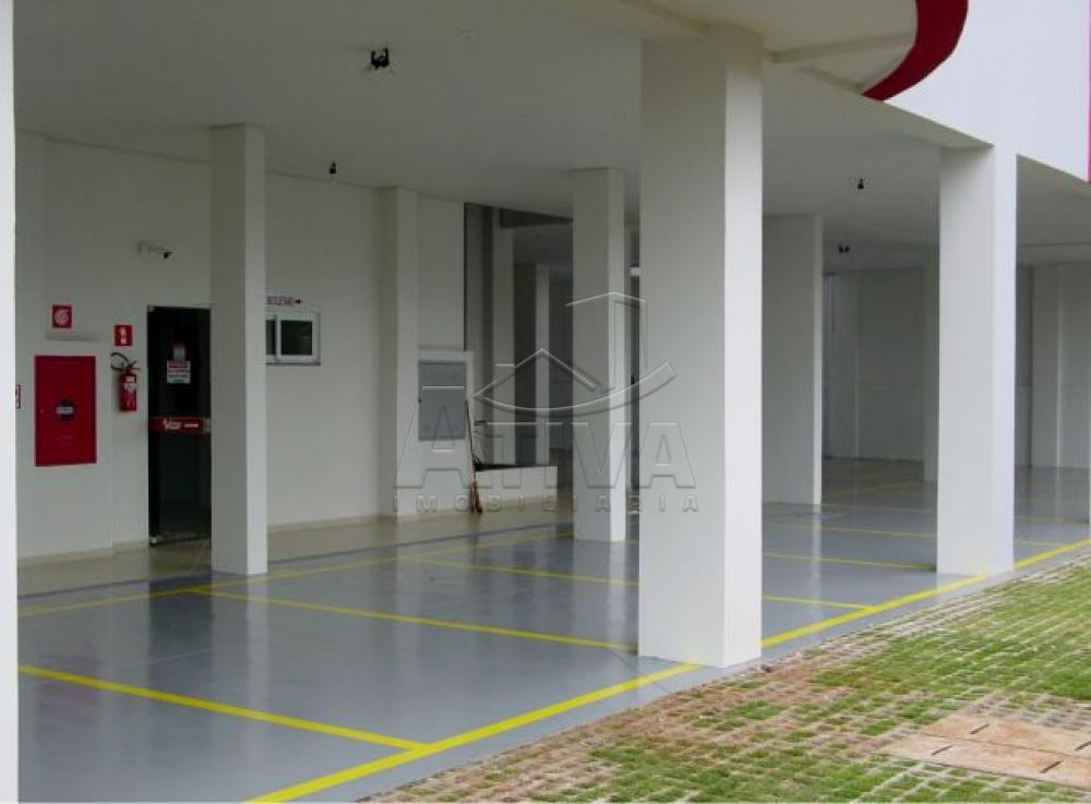 Alugar Apartamento / Padrão em Toledo apenas R$ 900,00 - Foto 24