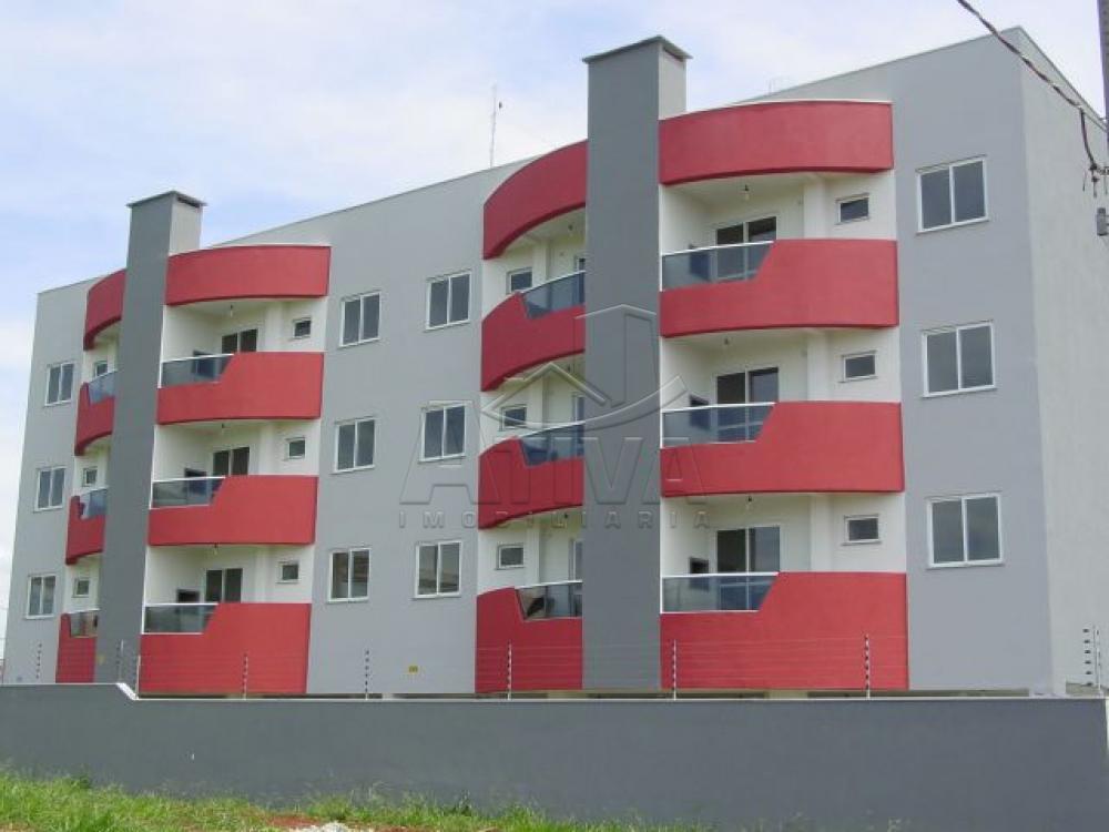 Alugar Apartamento / Padrão em Toledo apenas R$ 900,00 - Foto 22