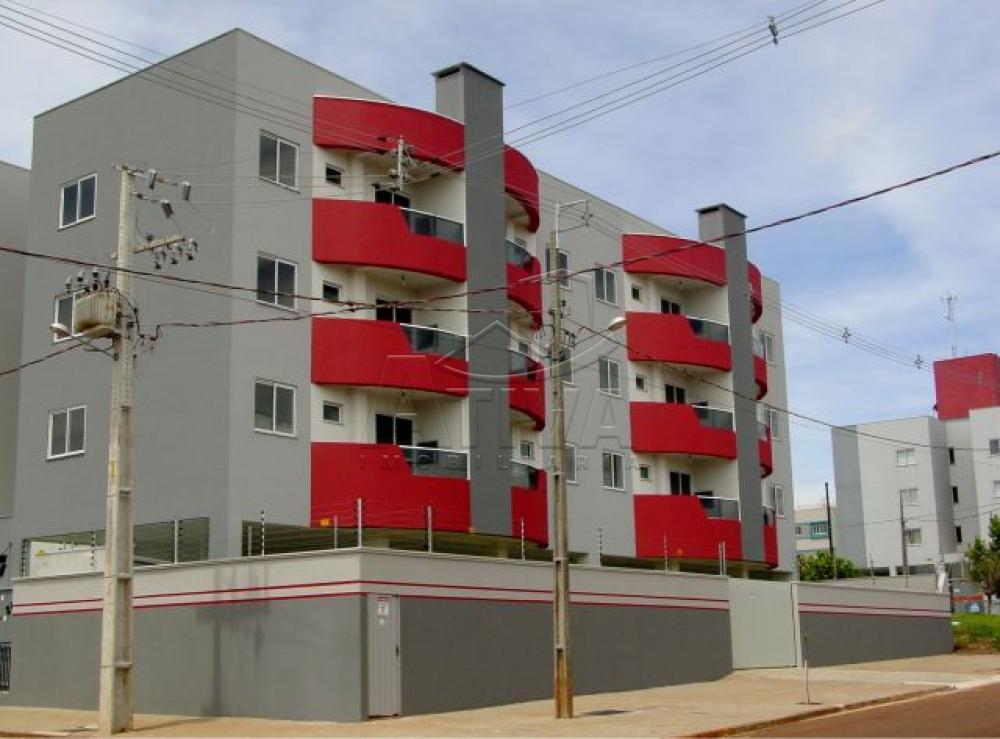 Alugar Apartamento / Padrão em Toledo apenas R$ 900,00 - Foto 19