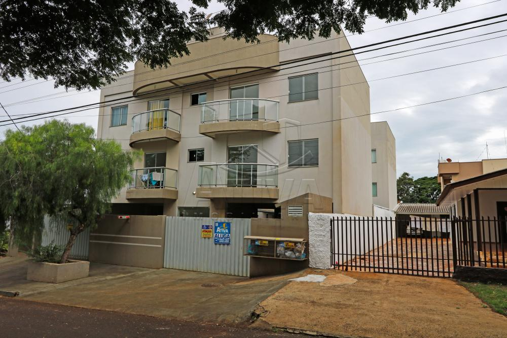 Alugar Apartamento / Padrão em Toledo R$ 950,00 - Foto 24