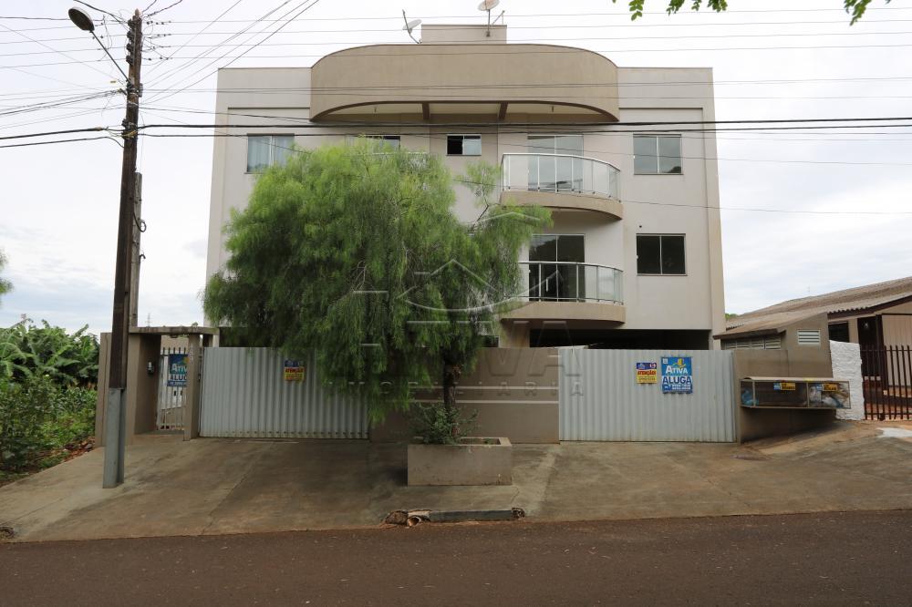 Alugar Apartamento / Padrão em Toledo R$ 950,00 - Foto 25