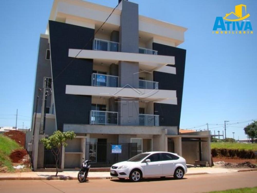 Alugar Apartamento / Padrão em Toledo apenas R$ 800,00 - Foto 16
