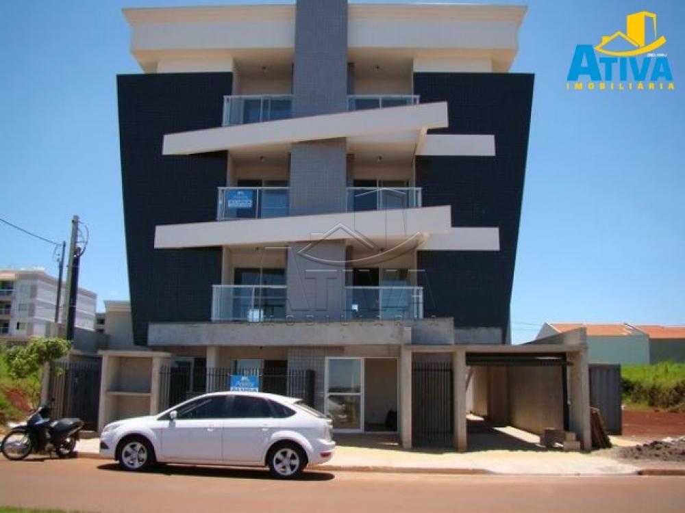 Alugar Apartamento / Padrão em Toledo apenas R$ 800,00 - Foto 18