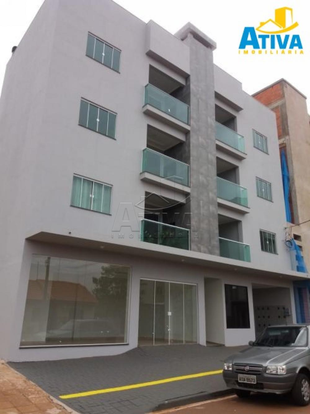 Comprar Apartamento / Padrão em Toledo apenas R$ 255.000,00 - Foto 20
