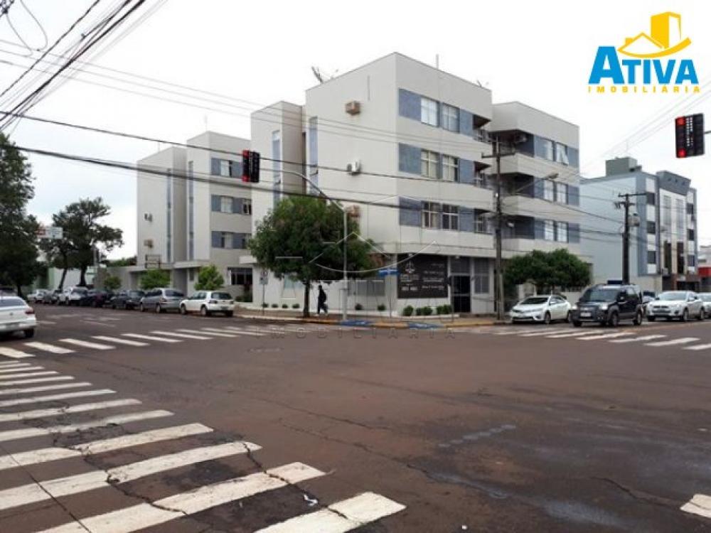 Alugar Apartamento / Padrão em Toledo apenas R$ 1.350,00 - Foto 17