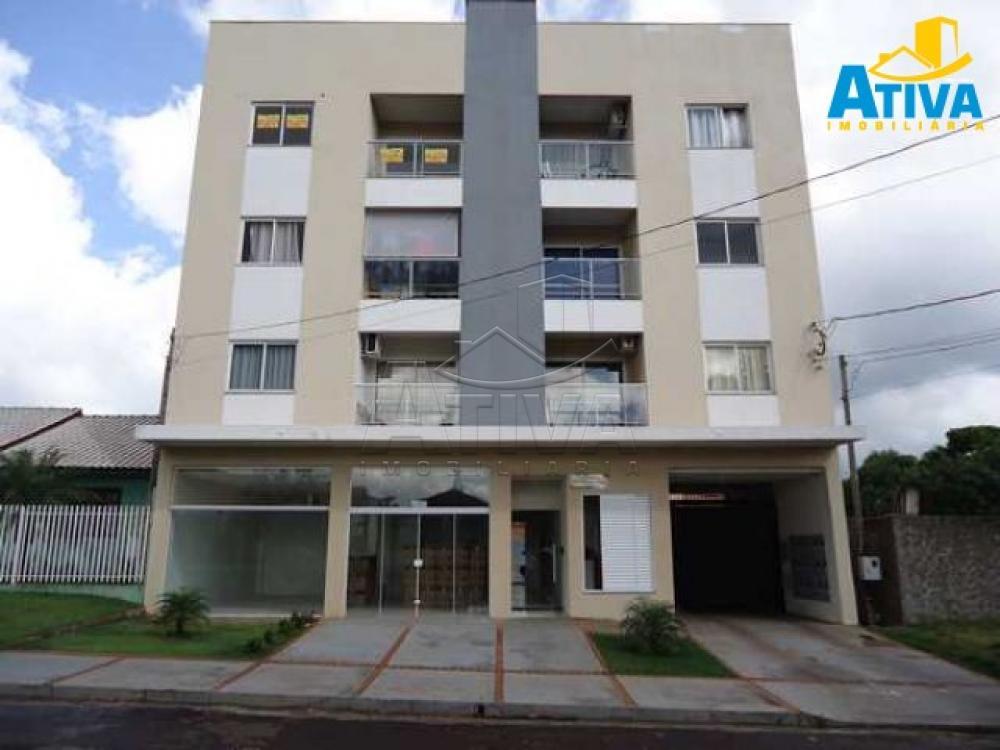 Comprar Apartamento / Padrão em Toledo apenas R$ 175.000,00 - Foto 15