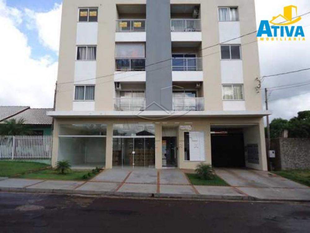 Comprar Apartamento / Padrão em Toledo apenas R$ 175.000,00 - Foto 16