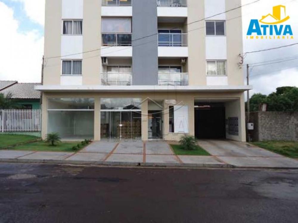 Comprar Apartamento / Padrão em Toledo apenas R$ 175.000,00 - Foto 17