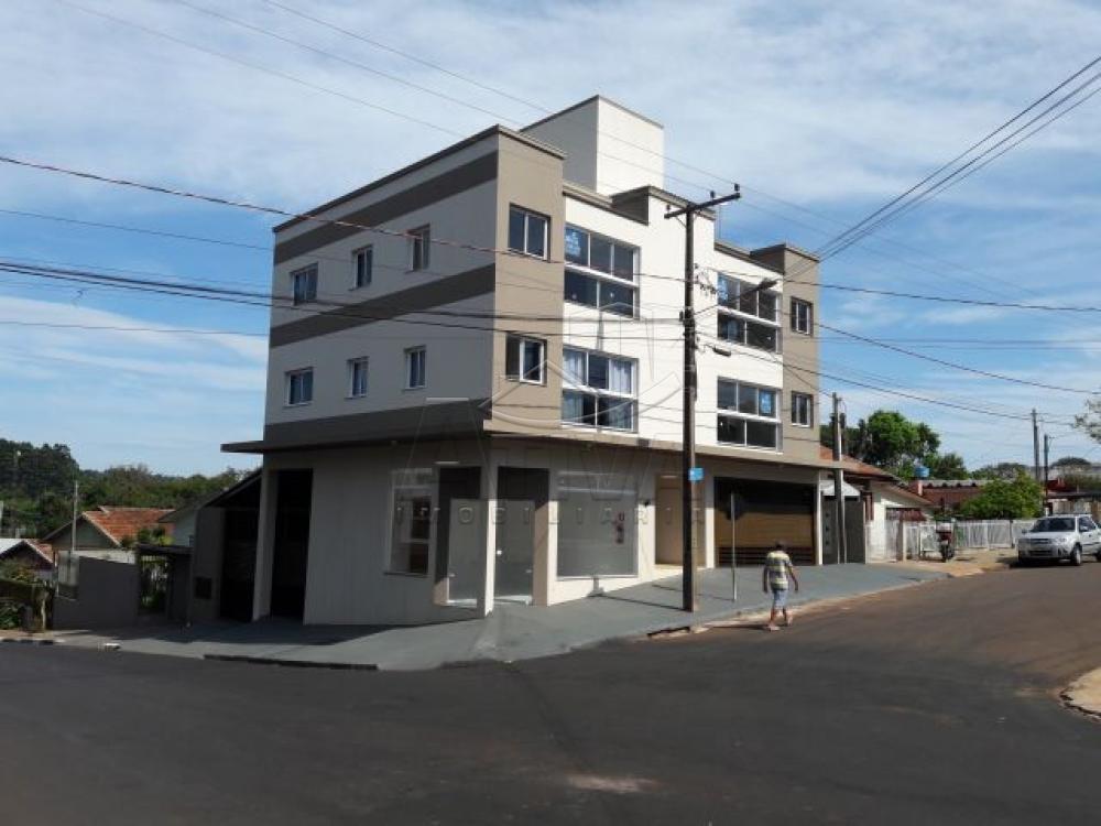 Alugar Apartamento / Padrão em Toledo apenas R$ 780,00 - Foto 24