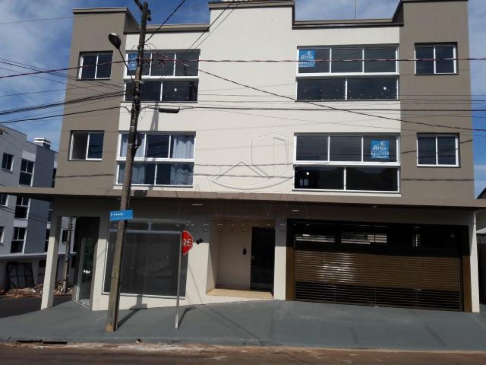 Alugar Apartamento / Padrão em Toledo apenas R$ 780,00 - Foto 25