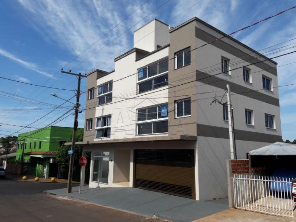 Alugar Apartamento / Padrão em Toledo apenas R$ 780,00 - Foto 26