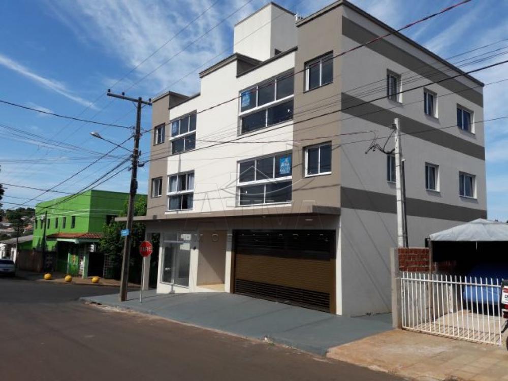 Alugar Apartamento / Padrão em Toledo apenas R$ 780,00 - Foto 27