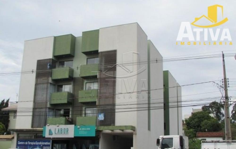 Alugar Apartamento / Padrão em Toledo R$ 990,00 - Foto 40