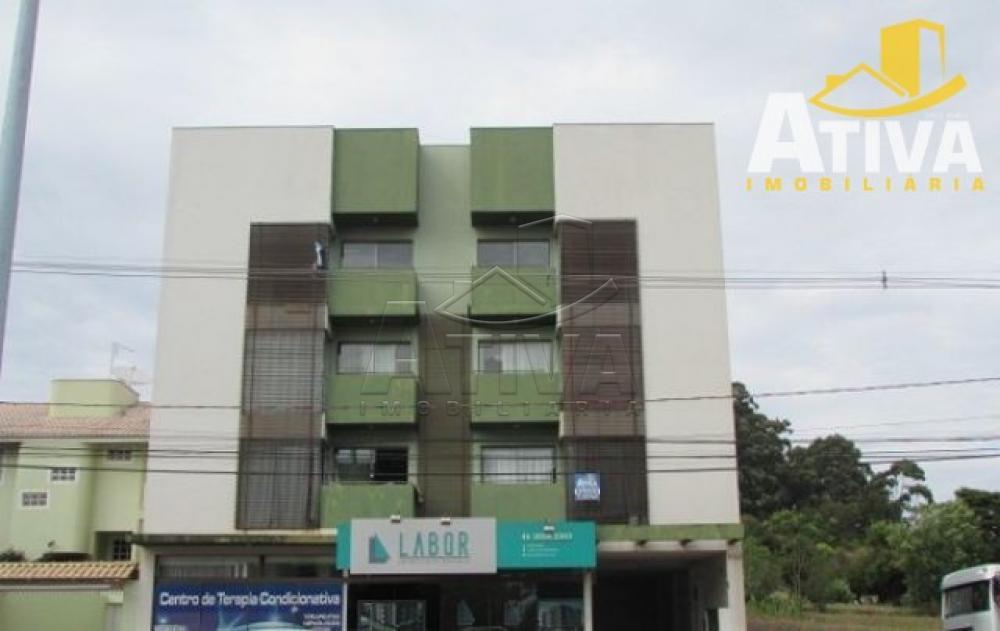 Alugar Apartamento / Padrão em Toledo R$ 990,00 - Foto 41