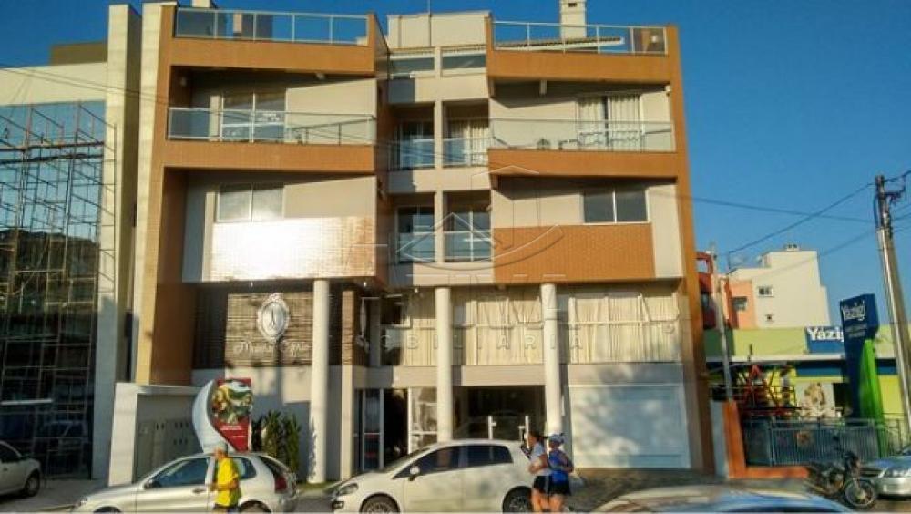 Alugar Apartamento / Padrão em Toledo apenas R$ 1.400,00 - Foto 18