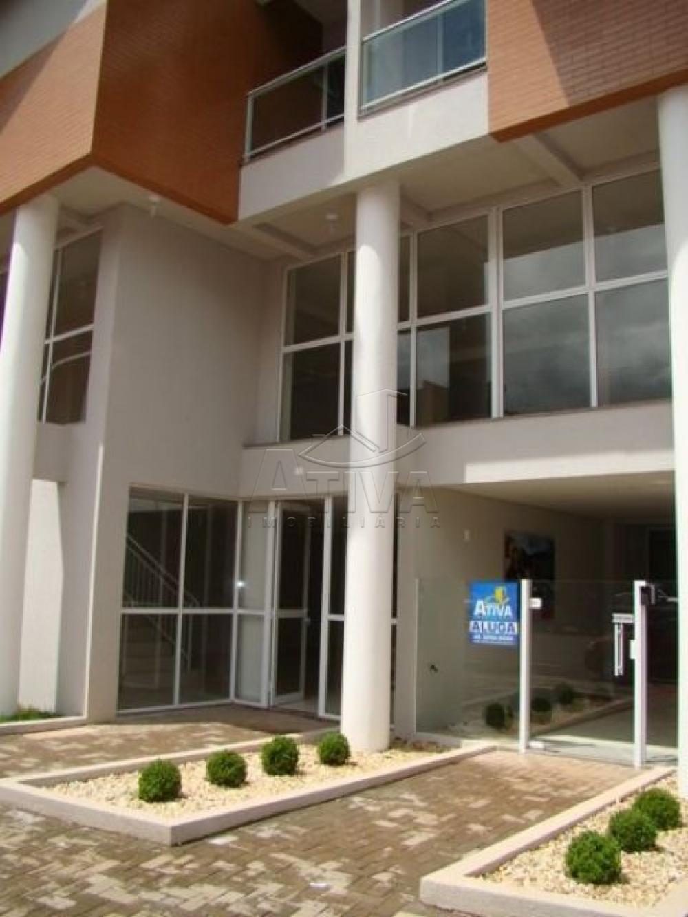 Alugar Apartamento / Padrão em Toledo apenas R$ 1.400,00 - Foto 19