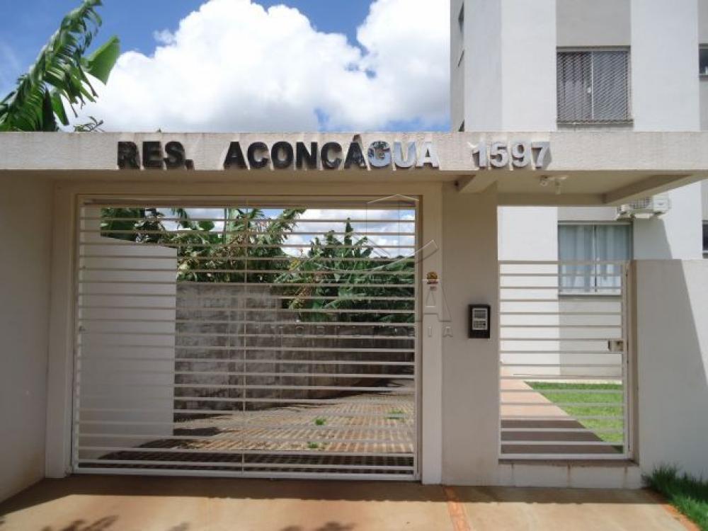 Comprar Apartamento / Padrão em Toledo apenas R$ 200.000,00 - Foto 9