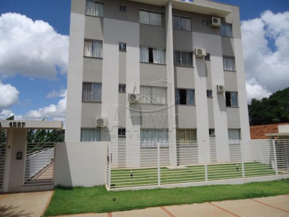 Comprar Apartamento / Padrão em Toledo apenas R$ 200.000,00 - Foto 8