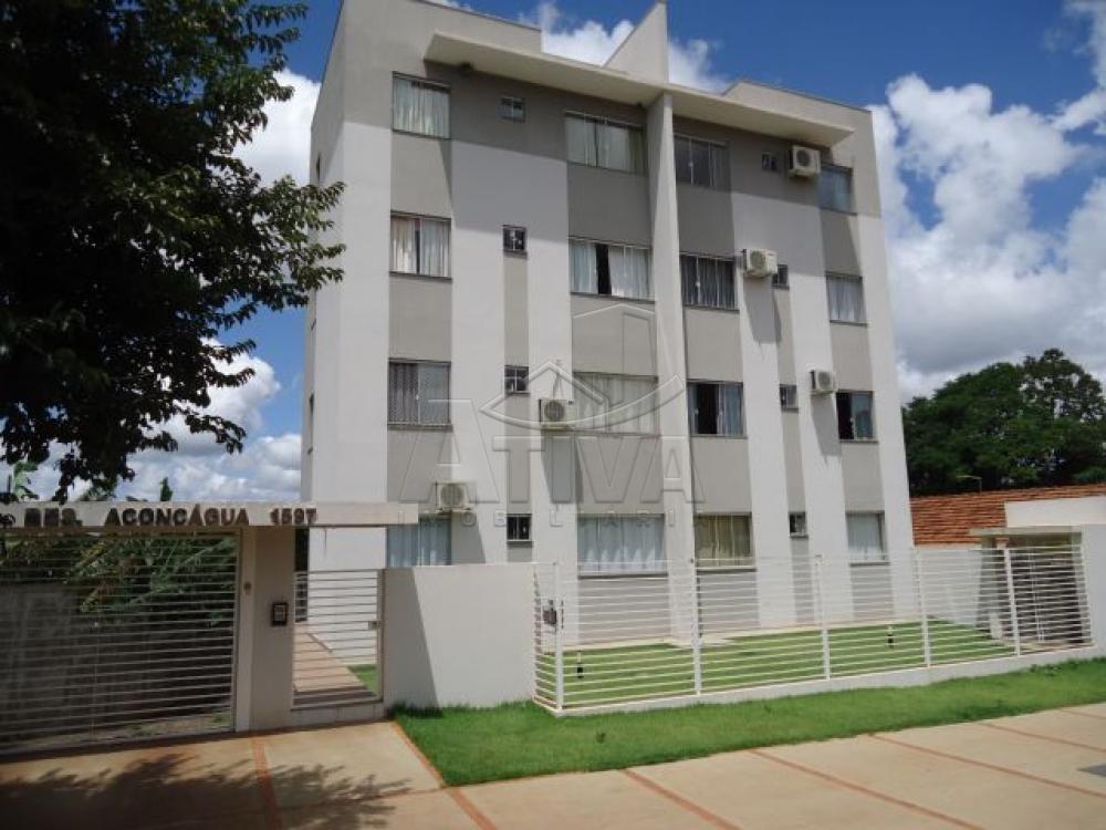Comprar Apartamento / Padrão em Toledo apenas R$ 200.000,00 - Foto 7