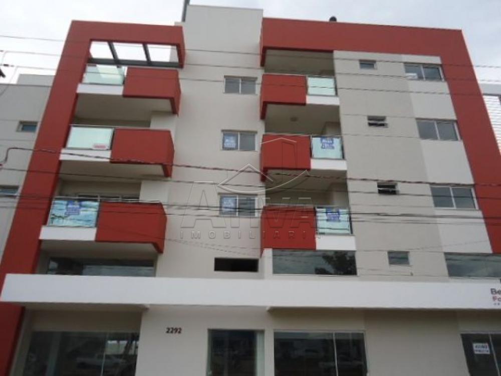 Alugar Apartamento / Padrão em Toledo apenas R$ 1.900,00 - Foto 29