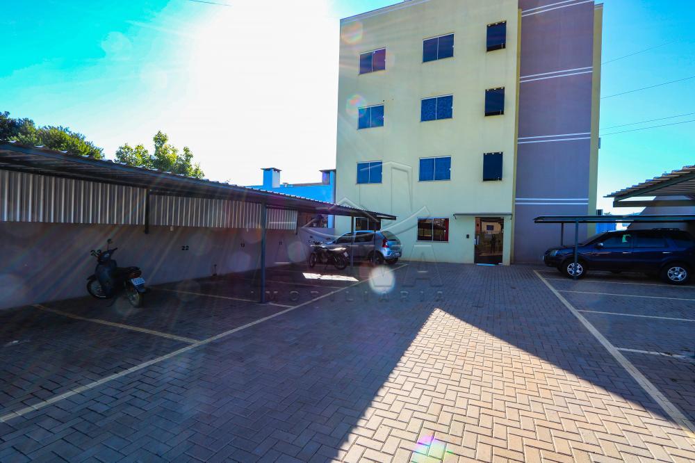 Comprar Apartamento / Padrão em Toledo apenas R$ 178.000,00 - Foto 16