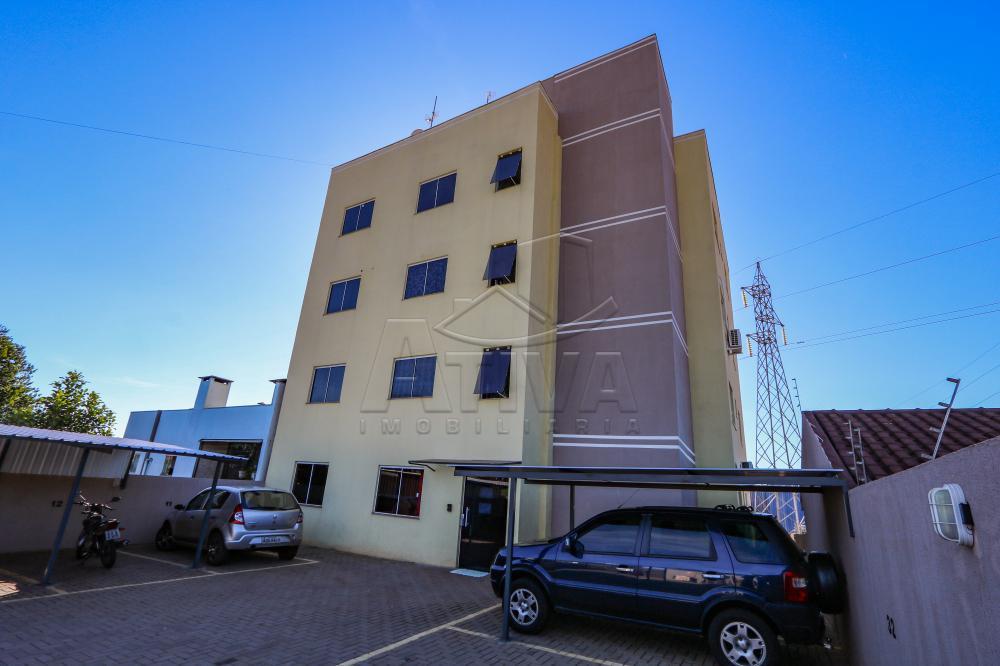 Comprar Apartamento / Padrão em Toledo apenas R$ 178.000,00 - Foto 17