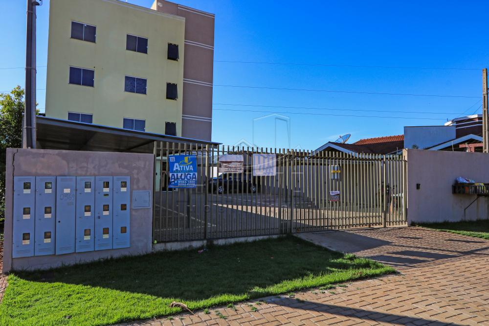 Comprar Apartamento / Padrão em Toledo apenas R$ 178.000,00 - Foto 18