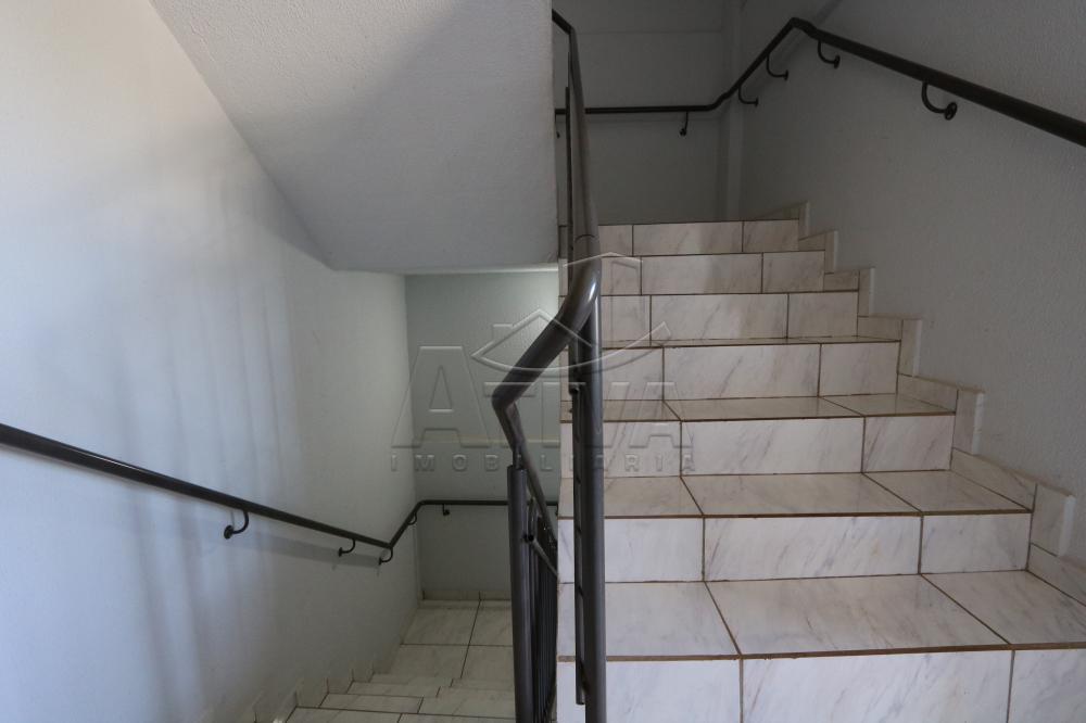 Comprar Apartamento / Padrão em Toledo apenas R$ 178.000,00 - Foto 19