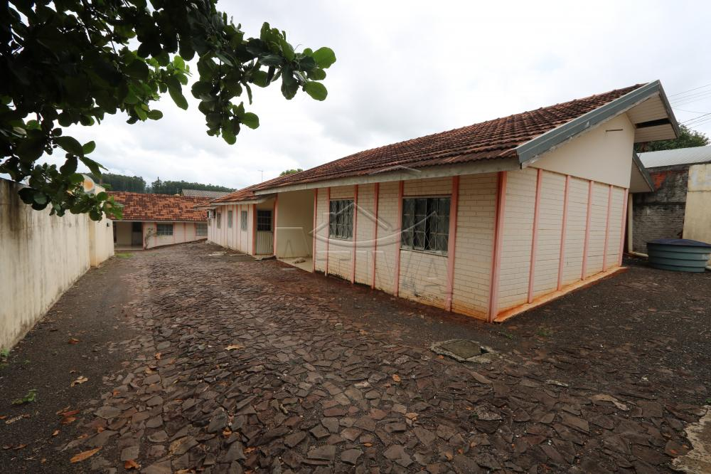 Alugar Casa / Condomínio em Toledo R$ 620,00 - Foto 20
