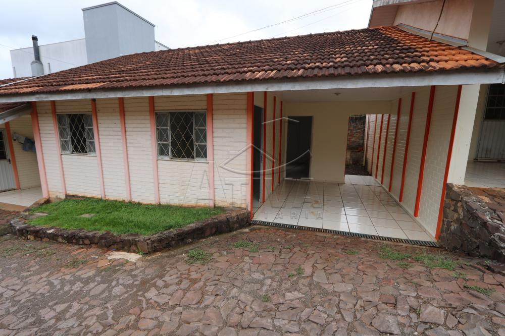 Alugar Casa / Condomínio em Toledo R$ 620,00 - Foto 21