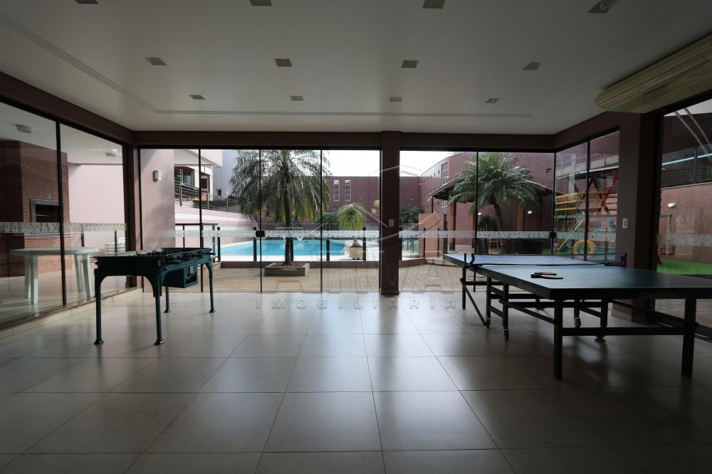 Comprar Apartamento / Padrão em Toledo apenas R$ 850.000,00 - Foto 35