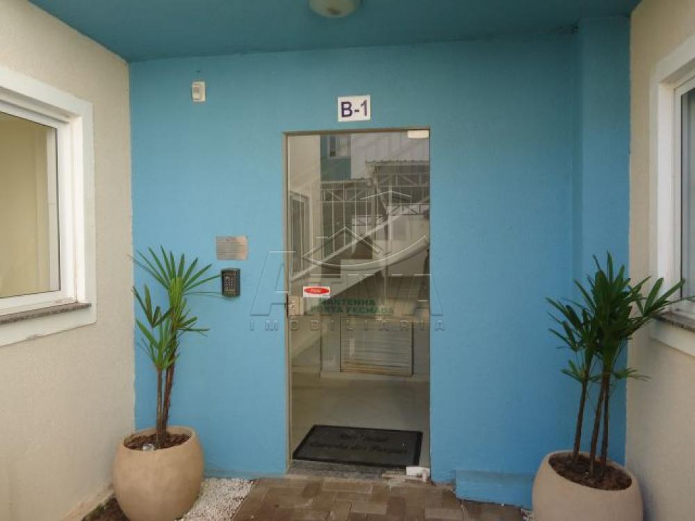 Comprar Apartamento / Padrão em Toledo apenas R$ 190.000,00 - Foto 25