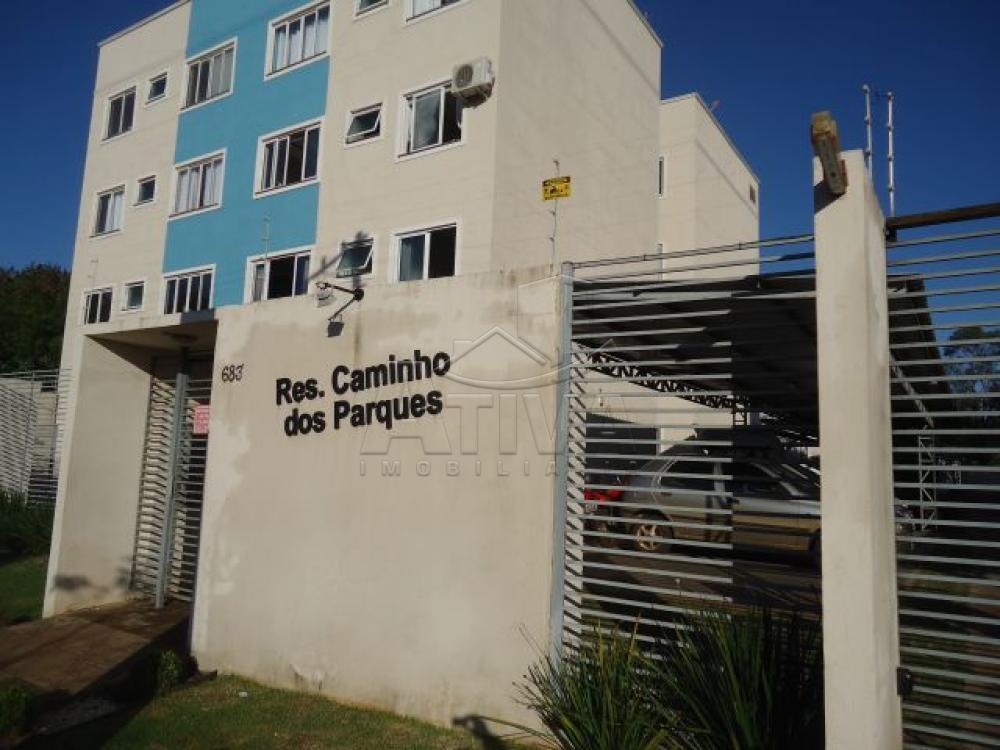 Comprar Apartamento / Padrão em Toledo apenas R$ 190.000,00 - Foto 23