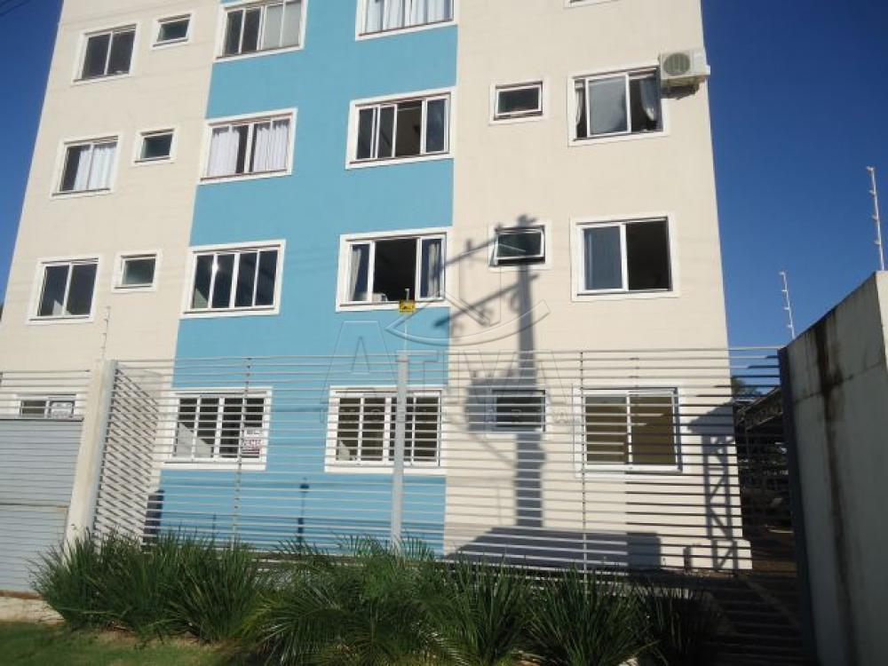 Comprar Apartamento / Padrão em Toledo apenas R$ 190.000,00 - Foto 24