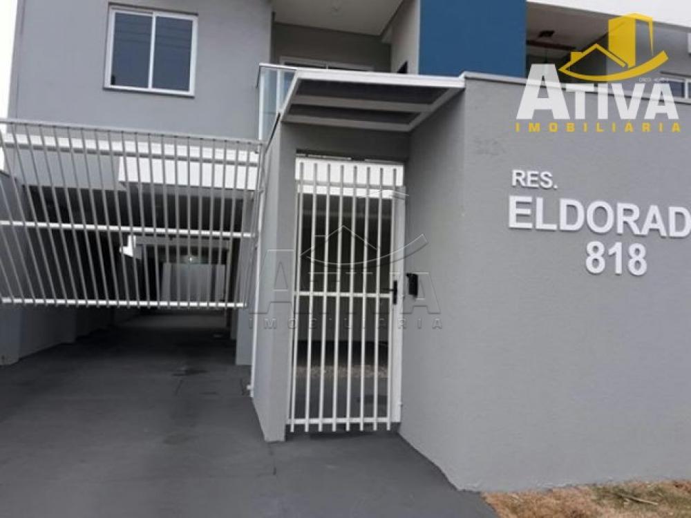 Comprar Apartamento / Padrão em Toledo apenas R$ 160.000,00 - Foto 12