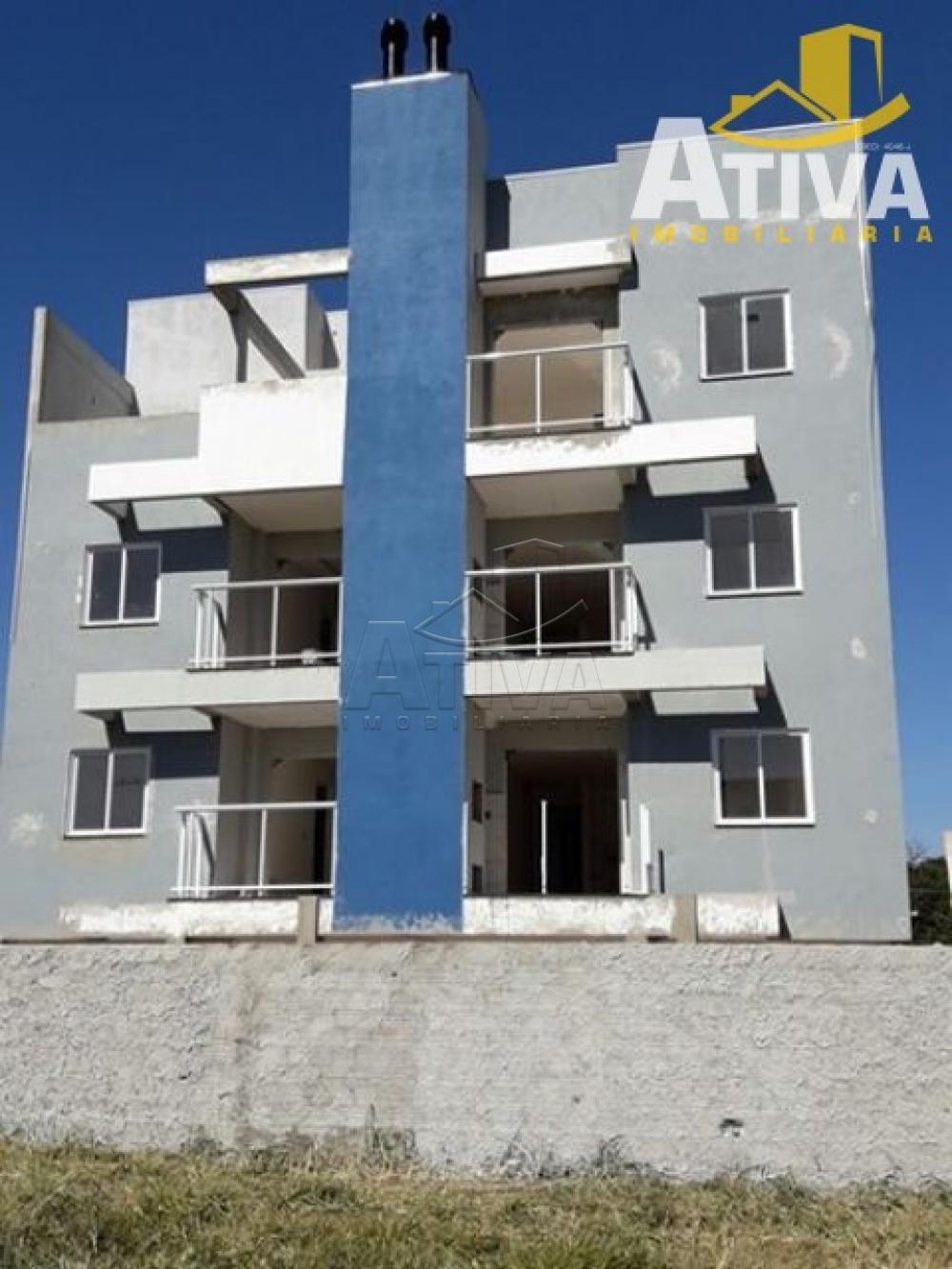 Comprar Apartamento / Padrão em Toledo apenas R$ 160.000,00 - Foto 9